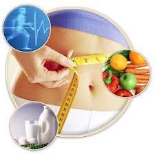 diet sehat tanpa rasa lapar